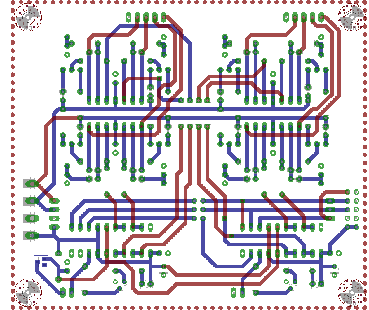 aout_v2_board_traces.png